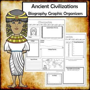 Order ancient civilizations biography best creative essay ghostwriter website for university